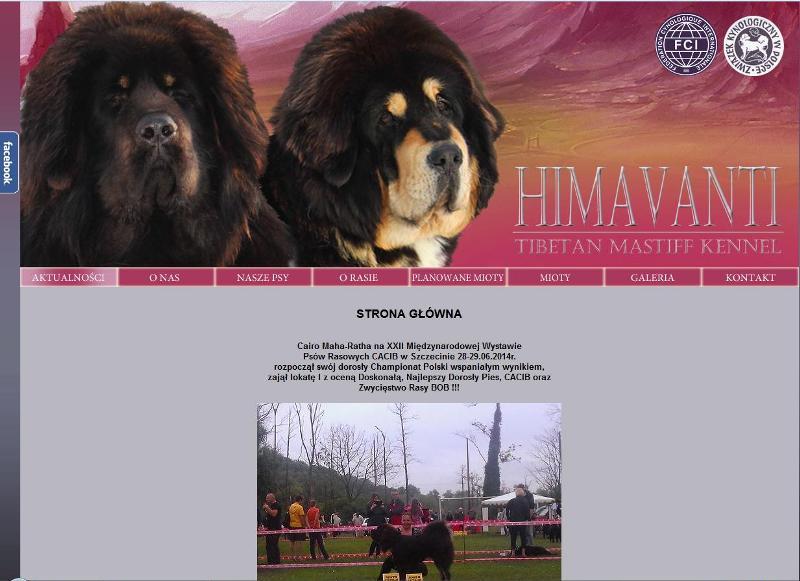 http://www.himavanti.com/