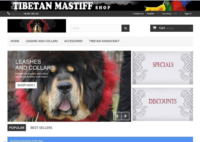 www.tibetanshop.eu