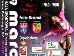 inne_dance01