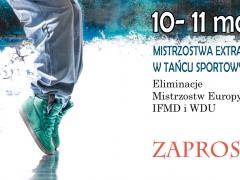 inne_dance12