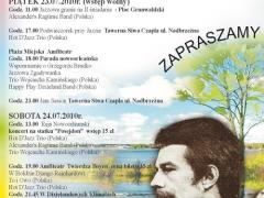 inne_jazz2