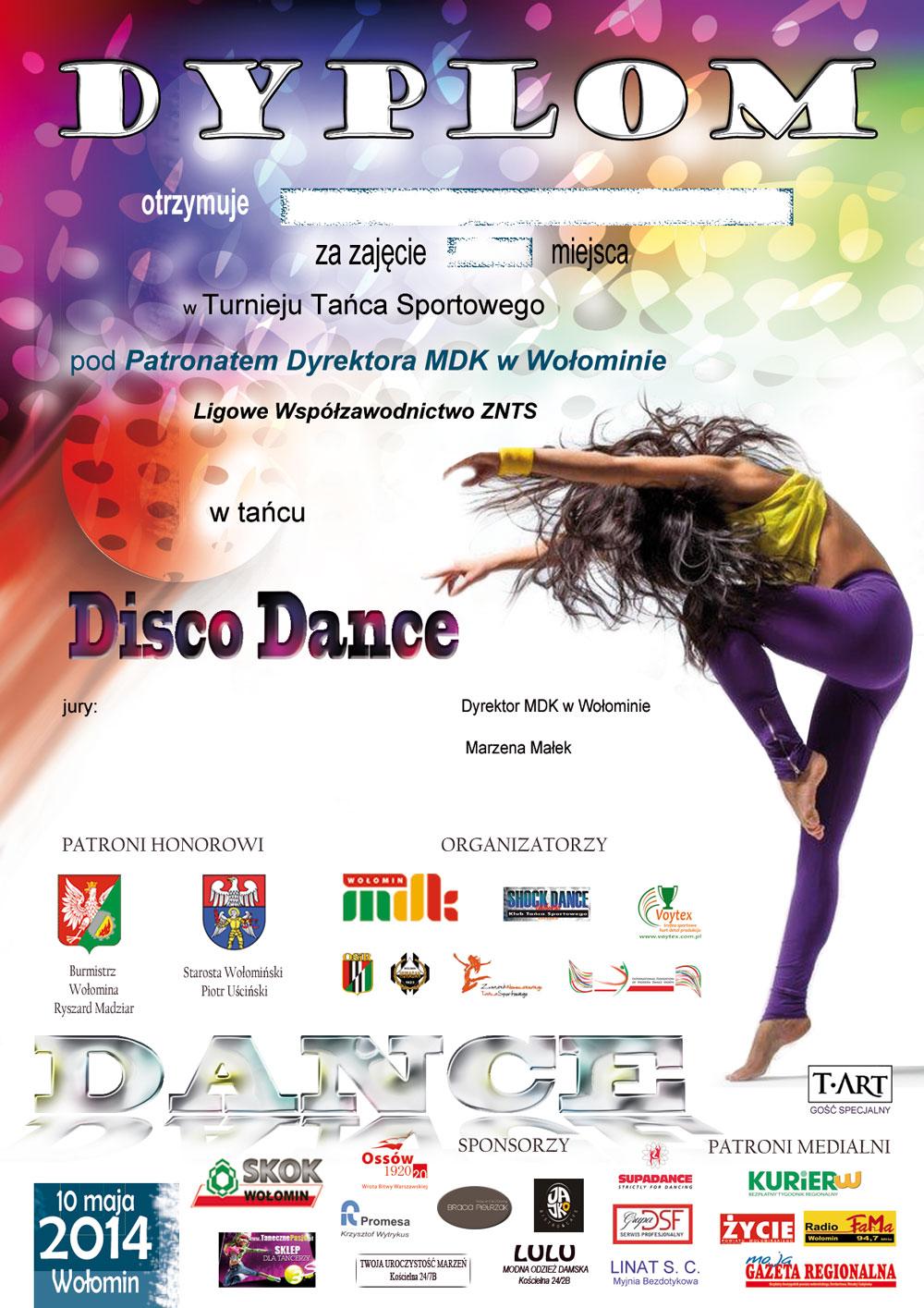 inne_dance05