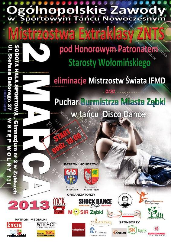 inne_dance06